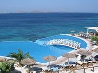 Mykonos Hotel