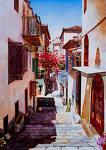Nafplio holidays in greece