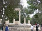 Tolo - travel to greece