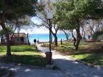 Vouliagmeni - travel to greece